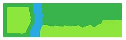 Sheboygan County Food Bank Logo